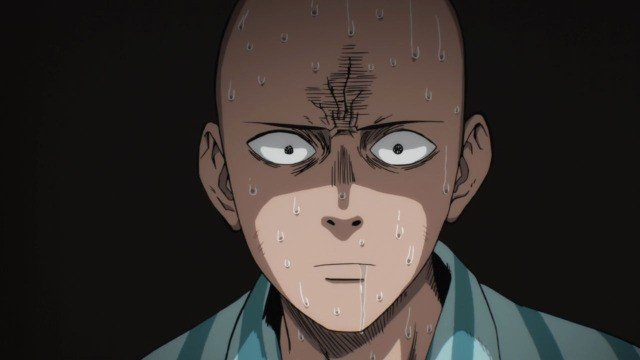 Simple Life Lessons To Be Learned From One Punch Man 7