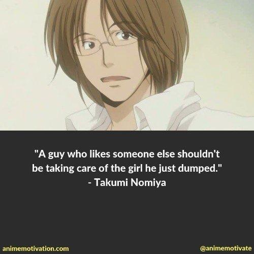 takumi nomiya quotes 2