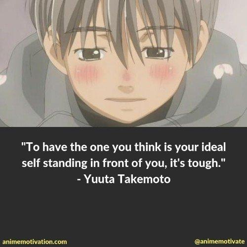 yuuta takemoto quotes 1