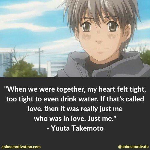yuuta takemoto quotes 2