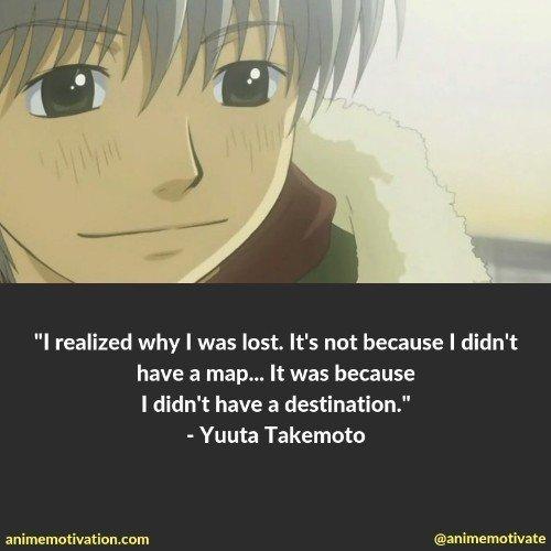 yuuta takemoto quotes 5