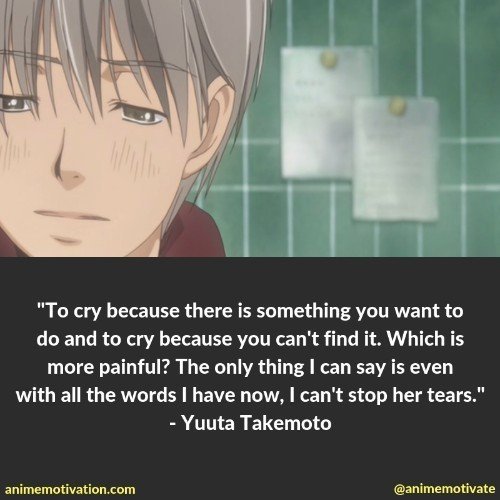 yuuta takemoto quotes 6