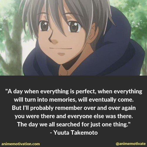 yuuta takemoto quotes 7