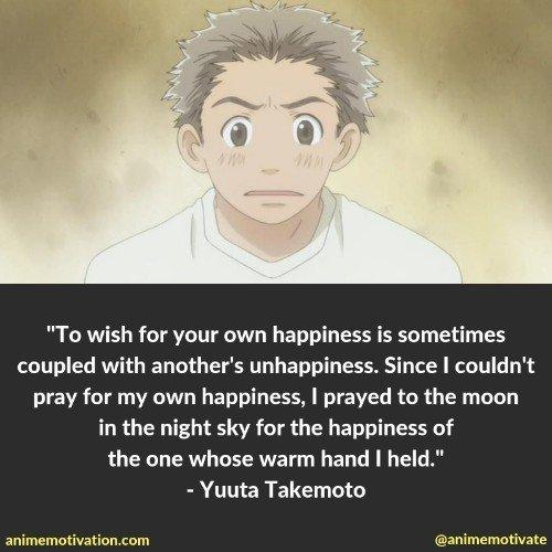 yuuta takemoto quotes 8