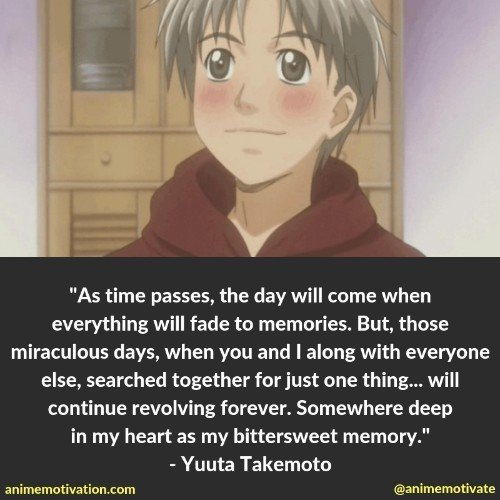 yuuta takemoto quotes
