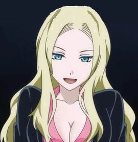 anime sex girl
