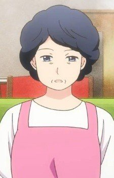 The Best Anime Mothers Of All Time Who Set A Good Example