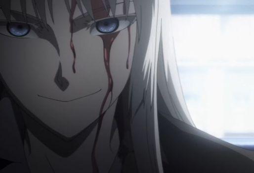 koko hekmatyar bleeding
