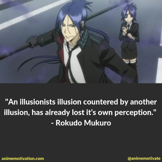 A Collection Of The Greatest Quotes From Katekyo Hitman Reborn! 17