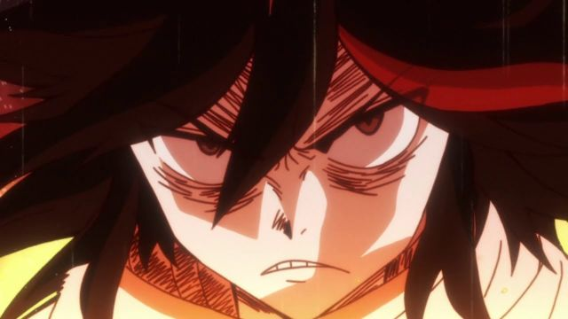 11 Of The Most Miserable Anime Characters With Depressing Back Stories