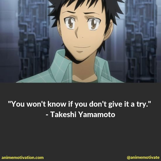 A Collection Of The Greatest Quotes From Katekyo Hitman Reborn! 4
