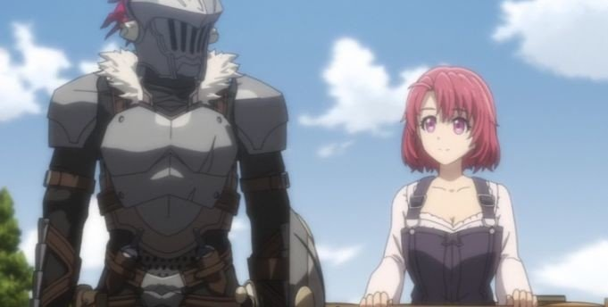 15 Of The Most Silent Anime Characters Who Enjoy Their Own Company