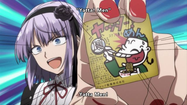 12 Of The Cringiest Anime That Will Make You Question WTF Is Happening