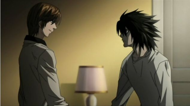 5 Dark Life Lessons You Can Learn From Death Note 8
