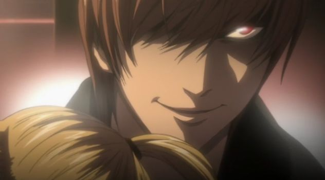 5 Dark Life Lessons You Can Learn From Death Note 5