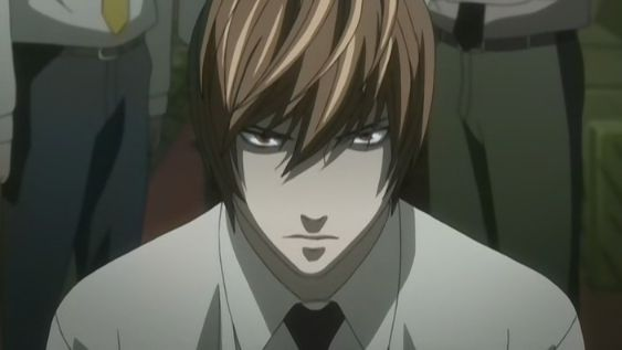 5 Dark Life Lessons You Can Learn From Death Note 6