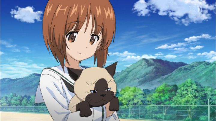 19 Of The BEST Loli Anime Characters That Will Peak Your Curiosity