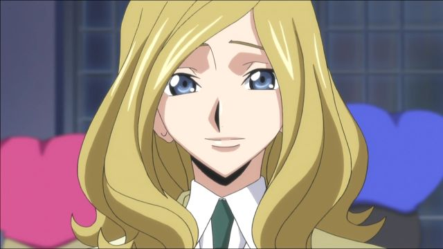 33 GREAT Blonde Haired Anime Characters That Will Make You Curious 4