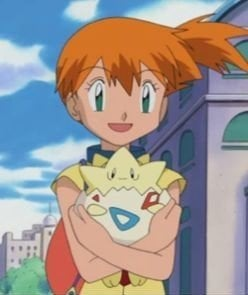 misty pokemon e1559123687610