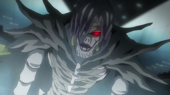 5 Dark Life Lessons You Can Learn From Death Note 10