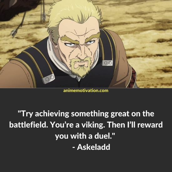 Askeladd quotes 4