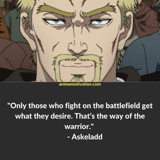 Askeladd quotes 5