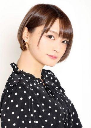 KADOKAWA to attend Anime Expo Los Angeles 2019