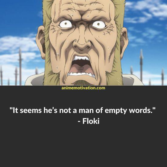 floki quotes 1
