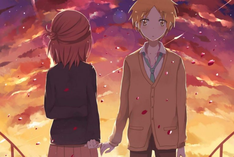 "Looking For Friendship Quotes? These ""Isshuukan Friends"" Quotes Will Help You Relate!"
