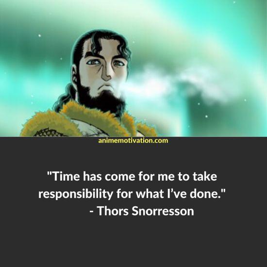 thors snorresson quotes 1