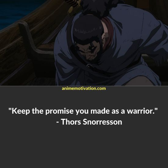 thors snorresson quotes 3