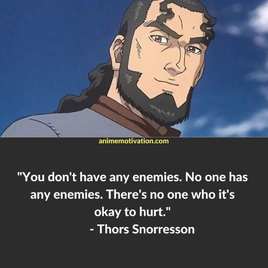 thors snorresson quotes 4