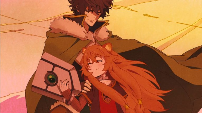 "Harsh But Necessary Life Lessons To Be Learned From ""The Rising Of The Shield Hero"""
