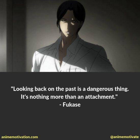 fukase quotes sakamoto 1