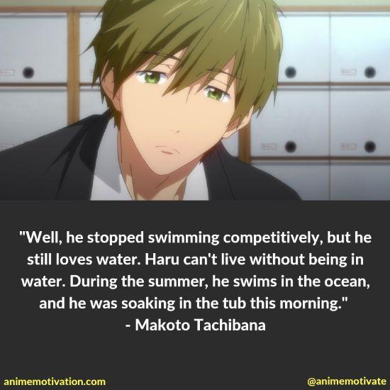 makoto tachibana quotes 1