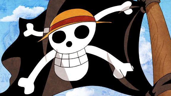 Anime Pirate Sites, And WHY They Continue To Thrive In The Anime Community