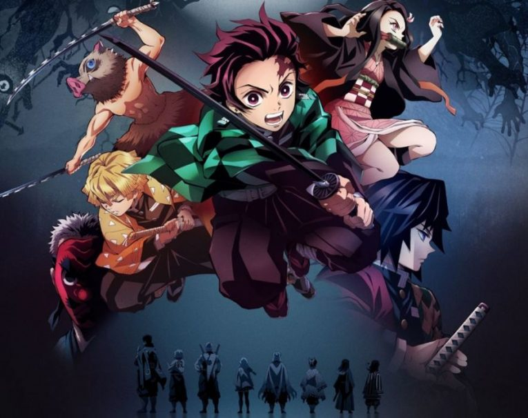 40+ Demon Slayer Quotes To Help You Remember The Anime!