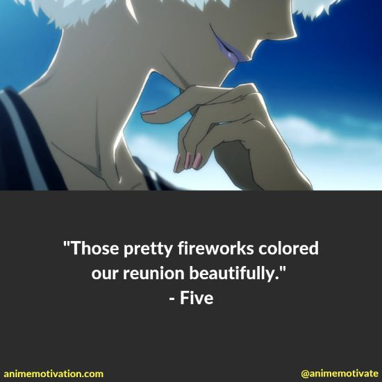 Five quotes terror in resonance 1