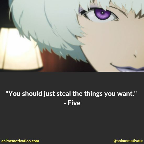 Five quotes terror in resonance 2