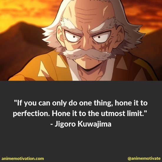 40+ Demon Slayer Quotes To Help You Remember The Anime! 40