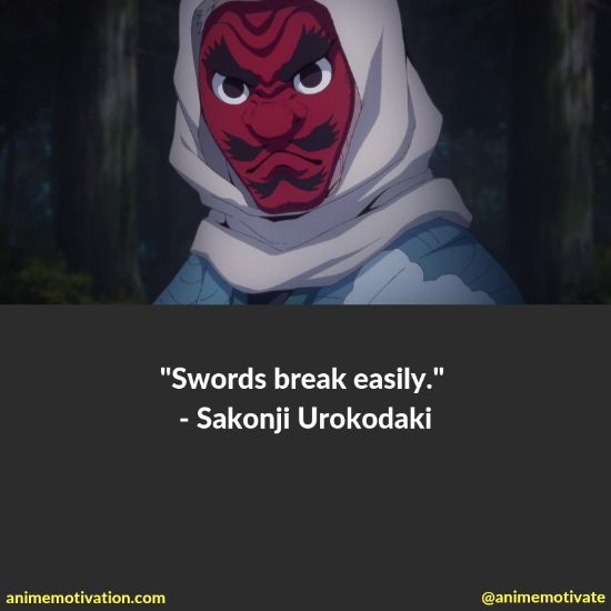 40+ Demon Slayer Quotes To Help You Remember The Anime! 39