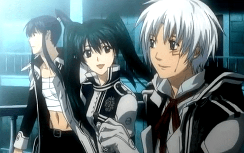 """Here's A List Of 23+ Anime You Can Watch That Aren't """"Sexist"""" 40"""