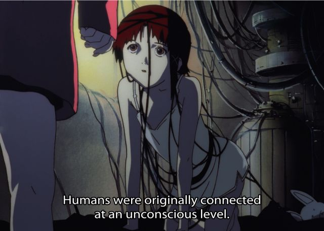 A List Of 30 Psychological Anime You NEED to Consider