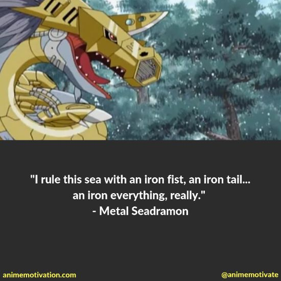 Remember Digimon? Here Are All The BEST Quotes Anime Fans Will Love