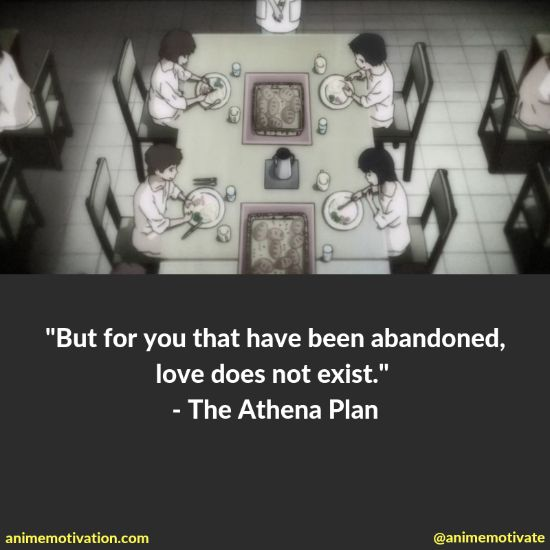 the athena plan quotes terror in resonance 1