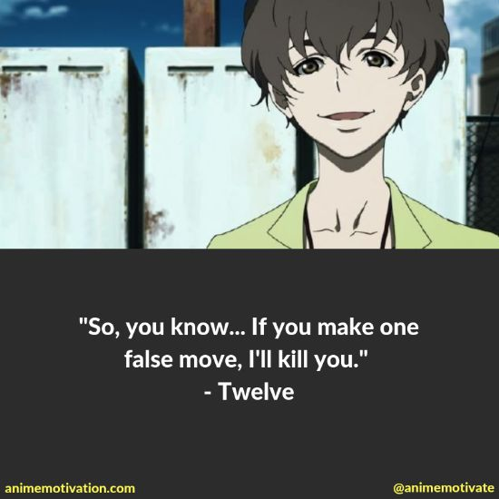 twelve quotes terror in resonance