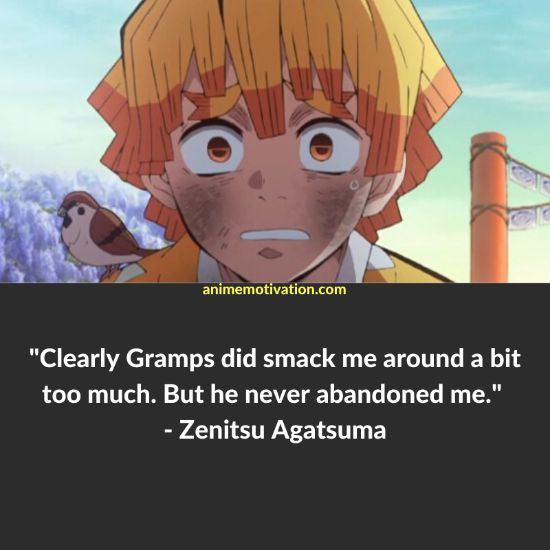 40+ Demon Slayer Quotes To Help You Remember The Anime! 23
