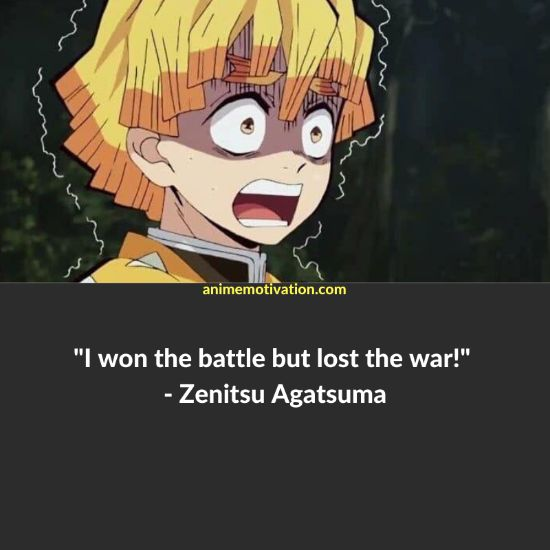 40+ Demon Slayer Quotes To Help You Remember The Anime! 25