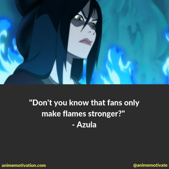 53+ Of The BEST Avatar: The Last Airbender Quotes That Will Blow You Away 33