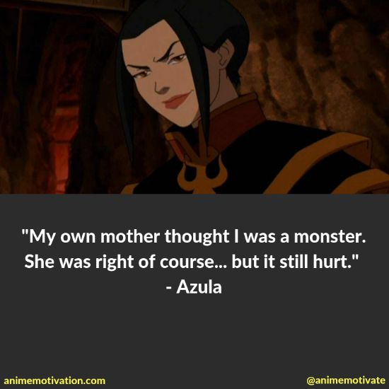 53+ Of The BEST Avatar: The Last Airbender Quotes That Will Blow You Away 34